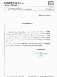 Referencje_Czakram1