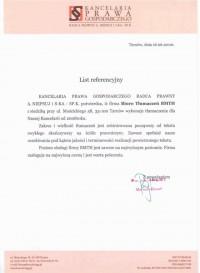 Referencje_KPG1